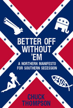 Book Cover for Better Off Without 'Em